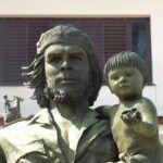 Populismo latinoamericano y revolución cubana