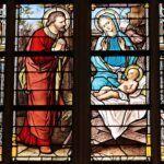 Aggiornamento de la Iglesia católica (qué es, análisis y propiedades)