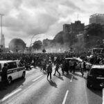 Revoluciones de 1989