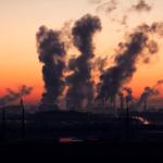 Crisis de 1973 y Tercera Revolución Industrial