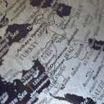 Medio Oriente y el petróleo: problemas, política y guerras