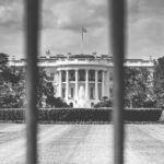 Estados Unidos tras el Watergate: qué fue y consecuencias