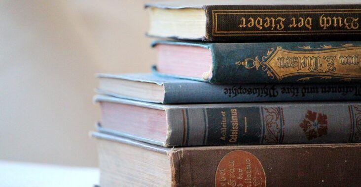 Resumen De Historia De Una Escalera Por Capítulos Y Personajes Estudianteo