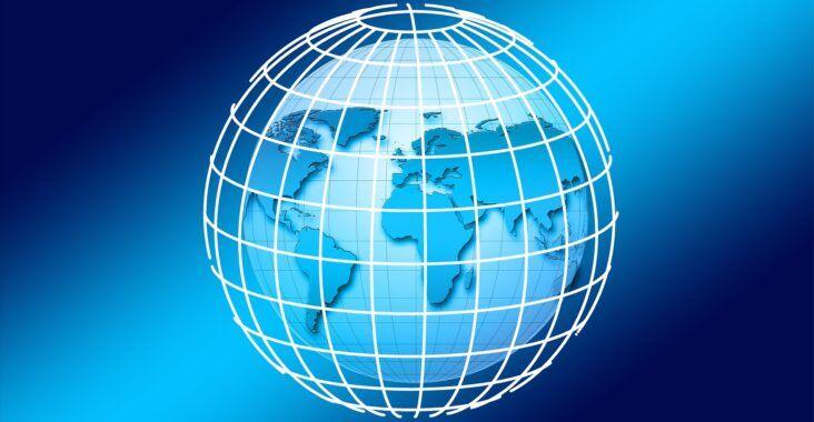 , Globalización y antiglobalización, Estudianteo