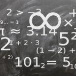Cómo estudiar la continuidad de una función