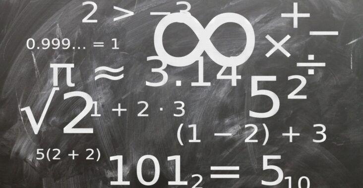 , Cómo estudiar la continuidad de una función, Estudianteo