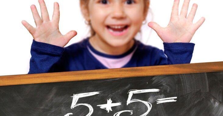 , Suma de números racionales, Estudianteo