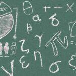 Propiedades de la potenciación de números reales