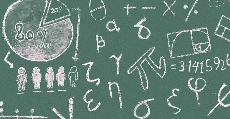 , Propiedades de la potenciación de números reales, Estudianteo