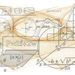 Término Algebraico: Definición, Partes y Ejemplos