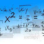 Fórmula de la hipérbola: qué es y cómo se calcula