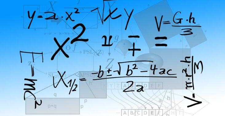 , Fórmula de la hipérbola: qué es y cómo se calcula, Estudianteo