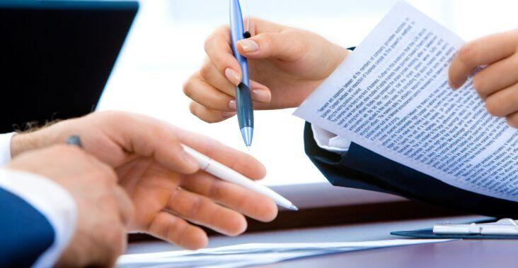 , Tipos de contratos, Estudianteo
