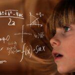Estrategia de cálculo mental: sumar y restar números próximos a la decena