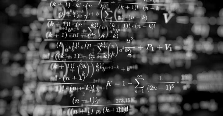 , Fracciones equivalentes, Estudianteo