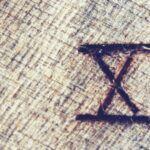 Los números romanos, qué son y uso correcto