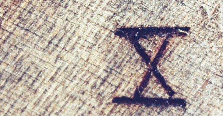 , Los números romanos, qué son y uso correcto, Estudianteo