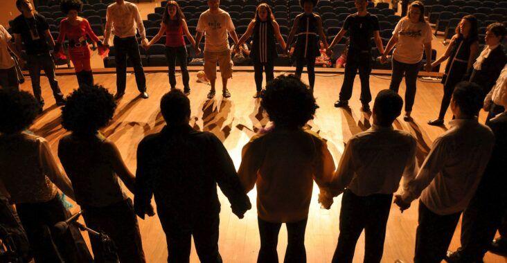 , Elementos de una obra de teatro, Estudianteo