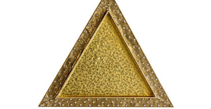, Triángulo Isósceles: definición, propiedades, perímetro y área, Estudianteo