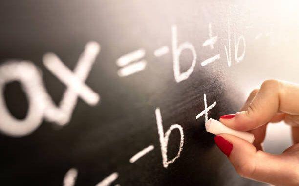 , Tabla trigonométrica, Estudianteo