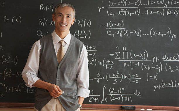 , Gráfica de la función exponencial, Estudianteo