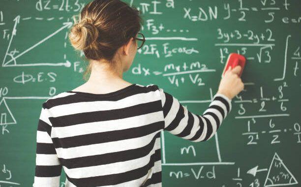 , Componentes de un vector, Estudianteo